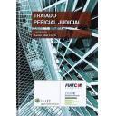 Peritaciones - Tratado Pericial Judicial