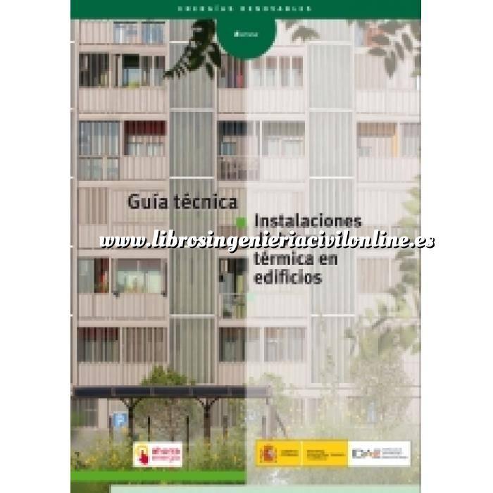 Imagen Biomasa Guía Técnica Instalaciones Biomasa Térmica en edificios