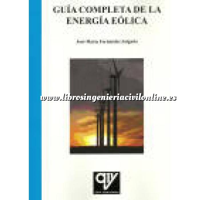 Imagen Energía eólica Guía completa de la energía eólica