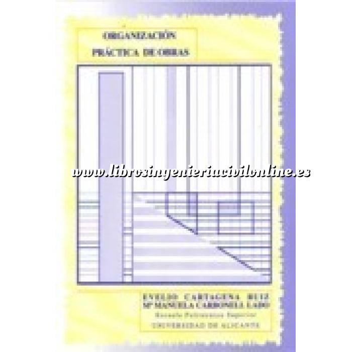 Imagen Mediciones, presupuestación y cuadros de precios Organización práctica de obra