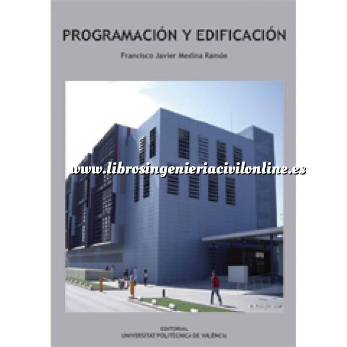 Imagen Mediciones, presupuestación y cuadros de precios Programación y edificación
