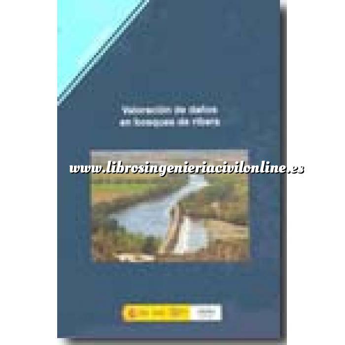 Imagen Presas Durabilidad y procesos de degradación del hormigón de presas.