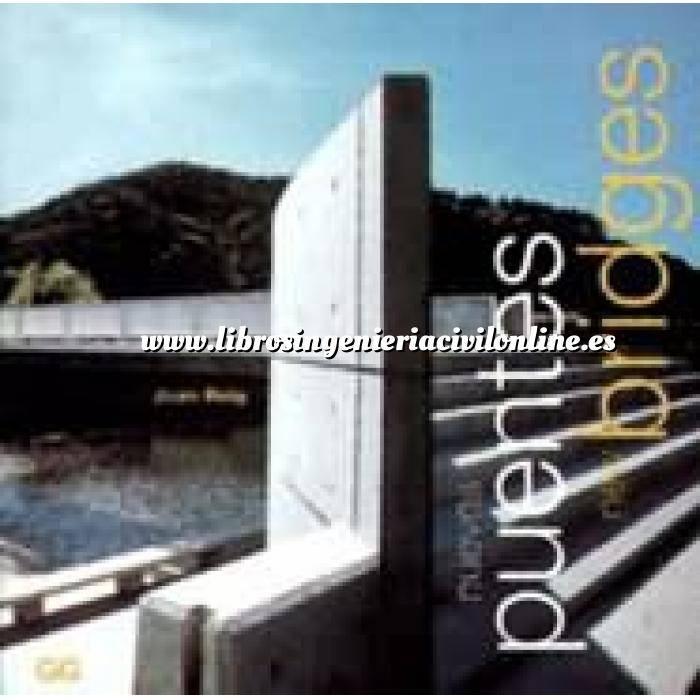 Imagen Puentes y pasarelas Nuevos puentes/ New Bridges