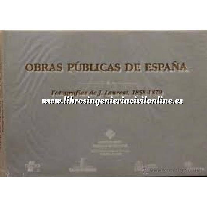 Imagen Puentes y pasarelas Reserva Arenas y Asociados Calculo plastico vigas y porticos