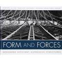 Estructuras metálicas - Form and Forces: Designing Efficient, Expressive Structures