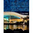 Teoría de estructuras - Analisis Estructural con SAP2000: Estatico y Dinamico
