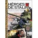 Medios blindados - Heroes de Stalin.Ases de las fuerzas acorazadas del ejercito soviético 1939-1945