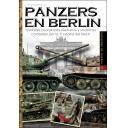 Medios blindados - Panzers en Berlín