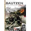 Segunda guerra mundial - BAUTZEN 1945. La última victoria del III Reich