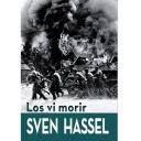 Segunda guerra mundial - Lo vi morir