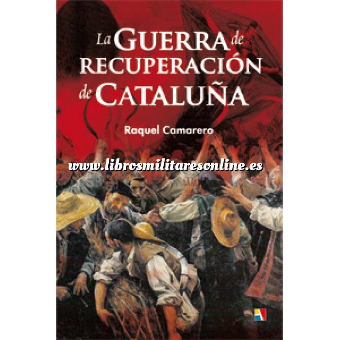 Imagen Hechos y batallas cruciales La guerra de recuperación de Cataluña 1640-1642