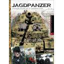 Medios blindados - JAGDPANZER. Panzerjäger de 2ª generación