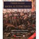 Memorias y biografías - Ferrer-Dalmau .Rocroi, el último tercio