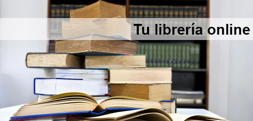 Tu librería On-line