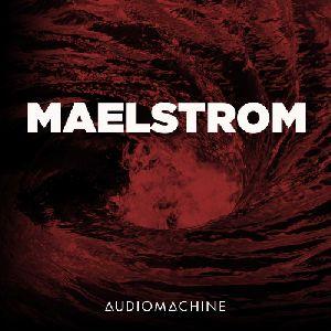 Maelstrom packshot