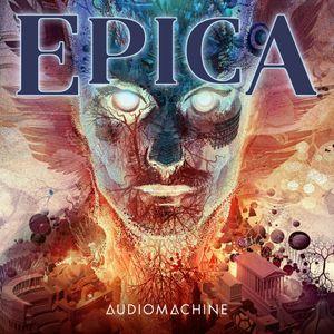 Epica packshot
