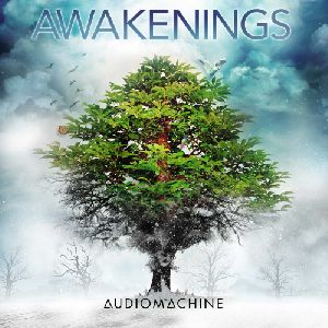 Awakenings packshot