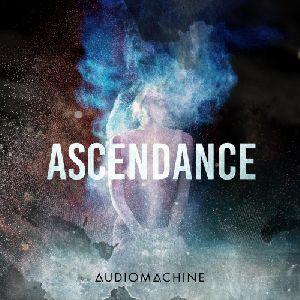 Ascendance packshot