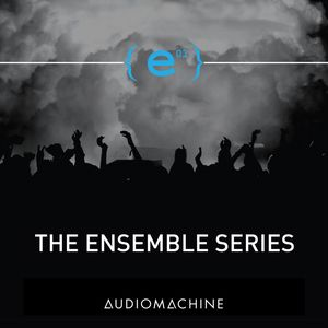 The Ensemble Series: Volume 1 packshot