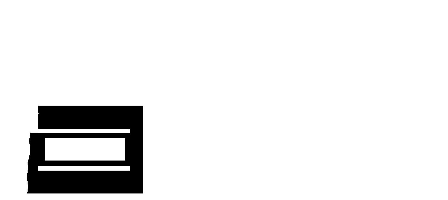 Chrome Over Brass 2 packshot