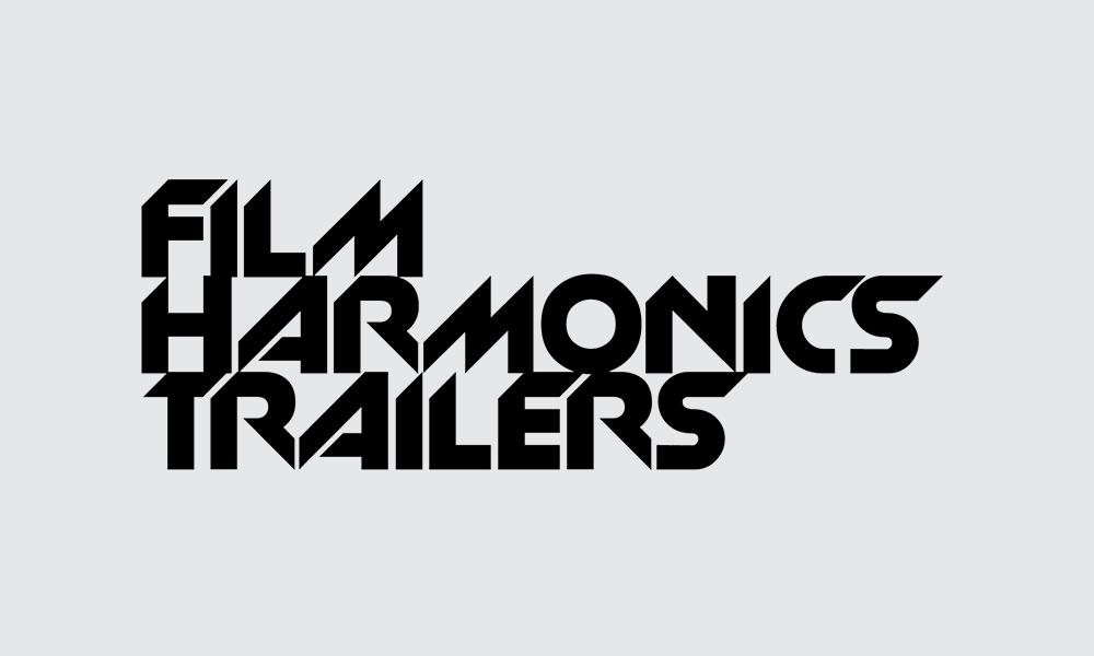 Film Harmonics Trailers packshot