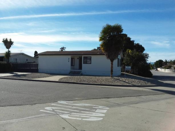San Luis Obispo And Arroyo Grande Housing Rentals - California-West Mobile Home Rentals California on mobile home property, mobile home neighborhoods, mobile home tools, mobile home flowers, mobile home utilities, mobile home relocation, mobile home sales clearwater fl, mobile home estates, mobile home apartments, mobile home cartoon, mobile home travel, mobile home farms, mobile home listings, mobile home dealership, single family homes rentals, mobile home photography, mobile home blog, mobile home rent north ga, mobile home used, mobile home park,