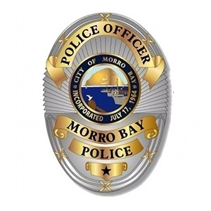 Morro Bay Police Department