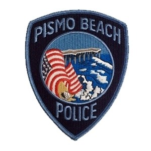 Pismo Beach Police Department