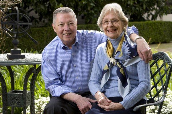 Al and Margueritte Johnson (p26).jpg