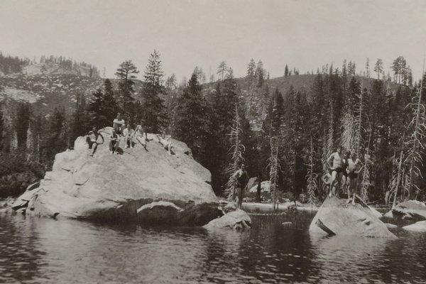 Camp-1935-swimming-SilverLakeFM004184a_ii.jpg