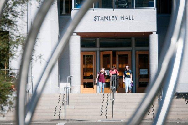 Stanley Hall.jpg