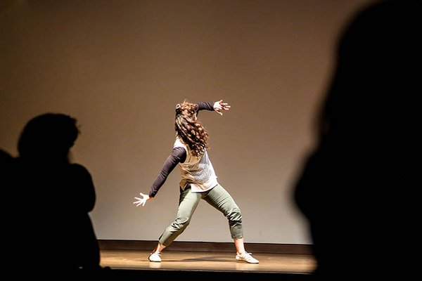 Dancer-Nitzan-Lederman-of-c.a.t.a.m.o.n-dance-group-in-Jerusalem-performing-as-part-of-Institutes-conference-on-Israeli-art-and-society_crop.jpg