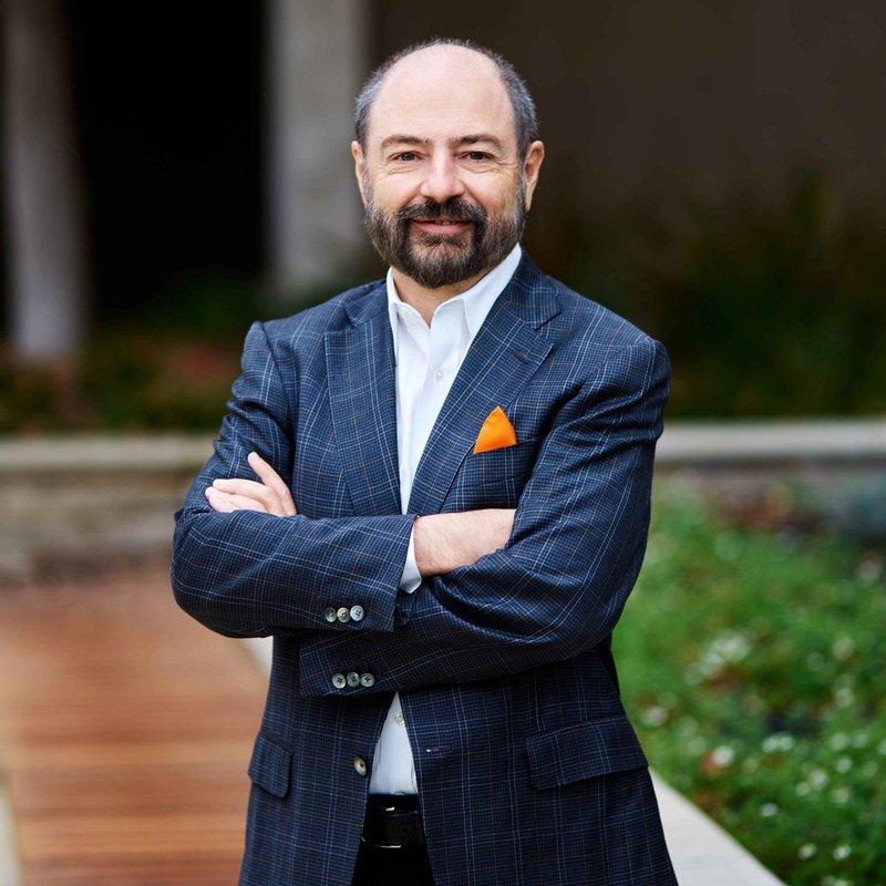 Giancarlo, Charles H.2.jpg