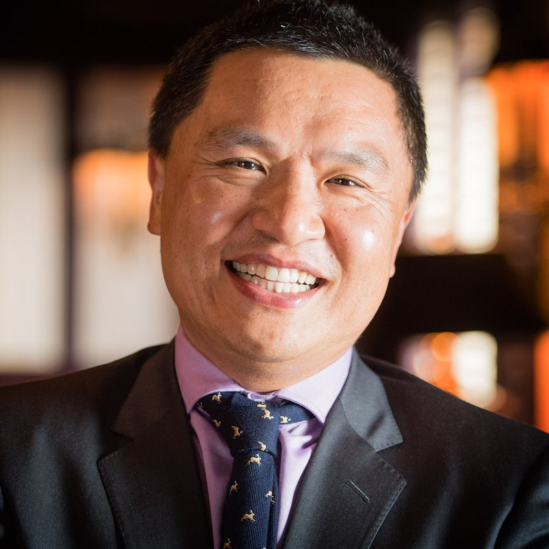 Huang, Charles_PREFERRED.JPG_.JPG