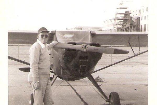 Ron Cota plane.jpg