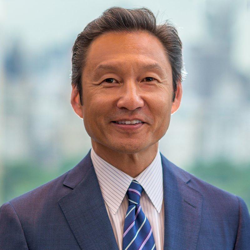 Wong, Kenneth.jpg