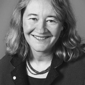 photo of Carol Greider