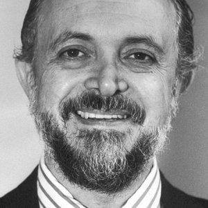 photo of Mario Molina