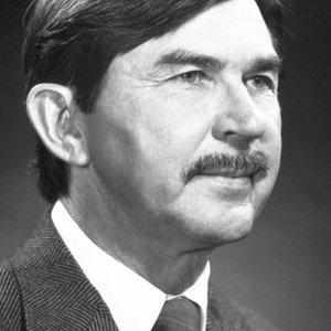photo of Henry Taube