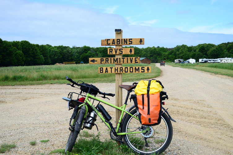 bike-camp-store-review-the-dyrt