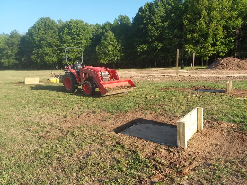campground-park-construction