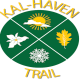 freinds-of-the-kal-haven-trail-logo
