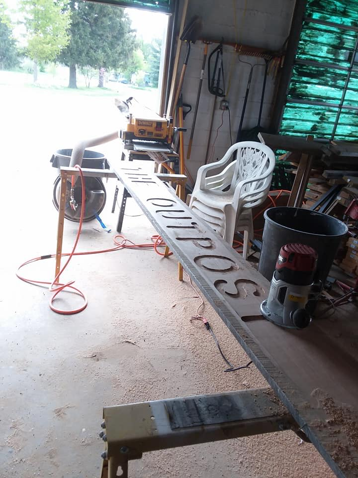 the-outpost-sign-construction