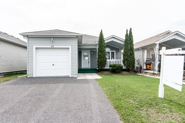 4514 Rice Lake Dr S, MLS# X4299281, Homes For Sale