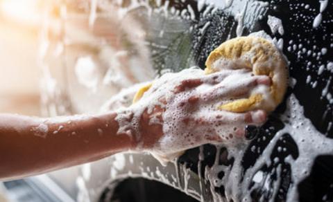 vip-wash