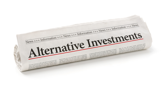 Financial education: alternative investments on the rise