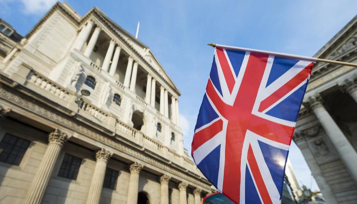 UK Banks face stress test results