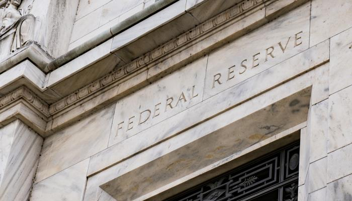 FOMC - what is it and what does it do