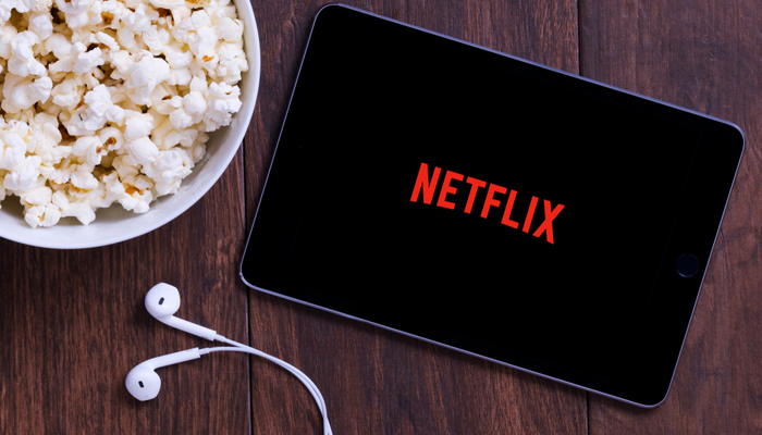 Netflix Q4 Earnings preview - what to look for
