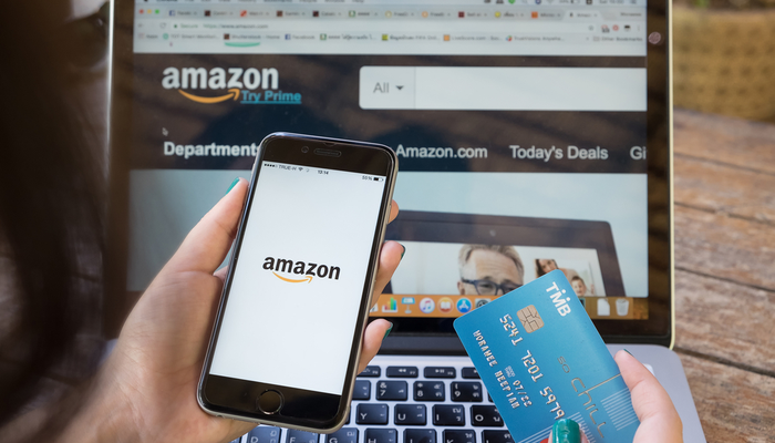 Amazon Q4 Earnings preview - what to look for